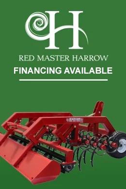 RMH-financing