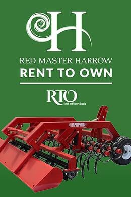Rent-To-Own-Graphic.jpg